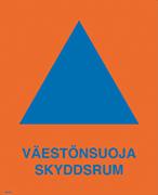 Kuopion Takuutarra - Väestönsuoja