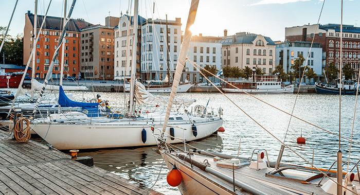 Venerekisteritarrojen tilaaminen Kuopion Takuutarra