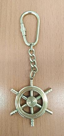 SeaClub avaimenperä ruori