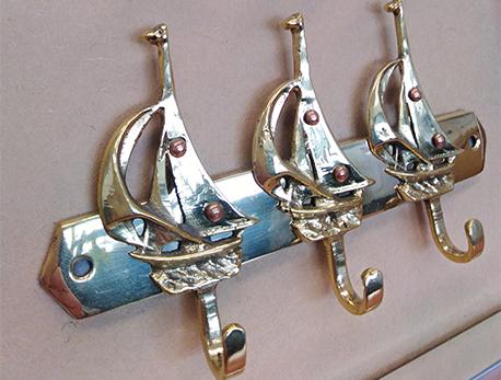 SeaClub purjevenenaulakko