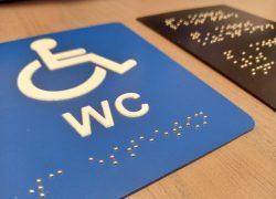 Braille6